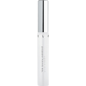 Nordic Chic Eyebrow Fixing Gel, Transparent