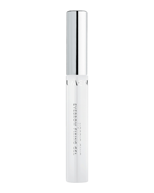 Lumene Nordic Chic Eyebrow Fixing Gel, Transparent
