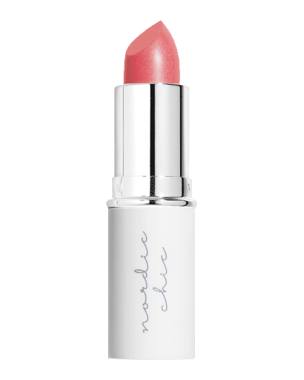 Lumene Nordic Chic Moisturizing Lipstick, 3,5g
