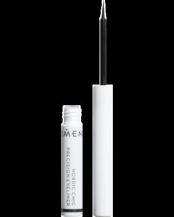Lumene Nordic Chic Precision Eyeliner, 1,5g