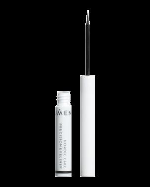 Nordic Chic Precision Eyeliner, 1,5g