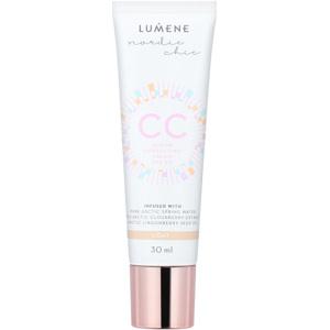 CC Color Correcting Cream, 30ml