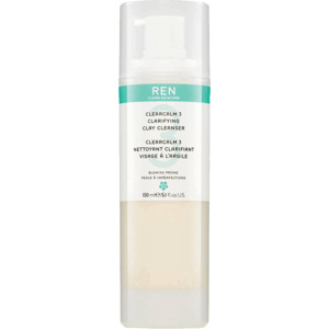 ClearCalm 3 Clarifying Clay Cleanser, 150ml