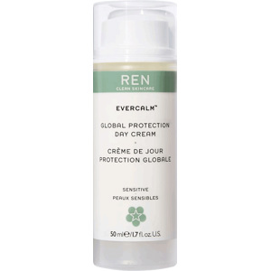 Evercalm Global Protection Day Cream, 50ml