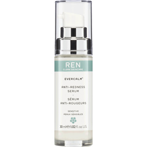 Evercalm Anti-Redness Serum, 30ml