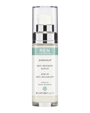 REN Evercalm Anti-Redness Serum, 30ml