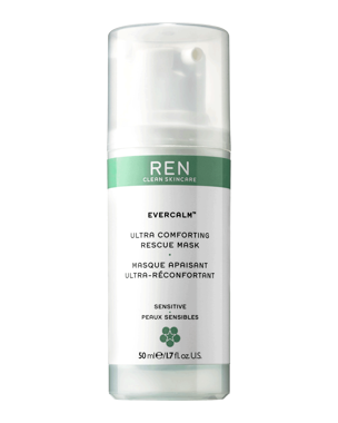 Evercalm Ultra Comforting Rescue Mask, 50ml