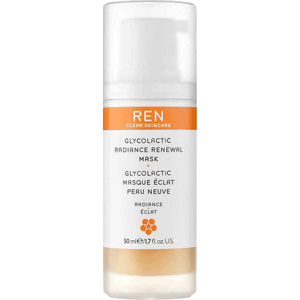 Glycolactic Radiance Renewal Mask, 50ml