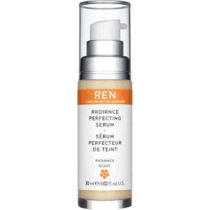 Radiance Perfecting Serum, 30ml