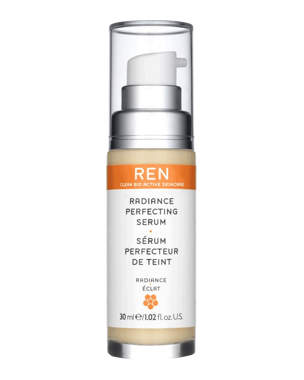 REN Radiance Perfecting Serum, 30ml