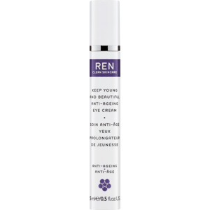 Keep Young & Beautiful Firm and Lift Eye Cream, 15ml