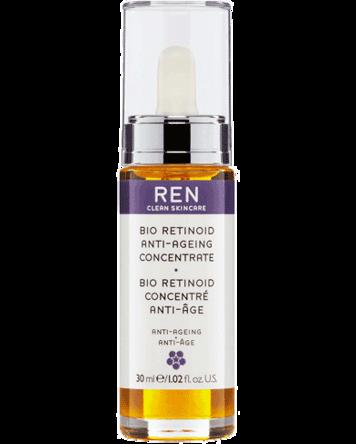 Bio Retinoid Anti-Ageing Concentrate, 30ml