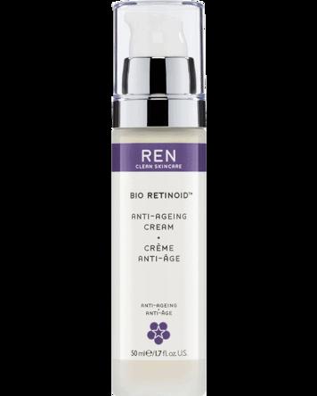 Bio Retinoid Anti-Ageing Cream, 50ml