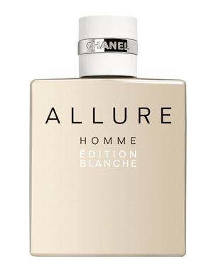 Chanel Allure Homme Edition Blanche, EdP