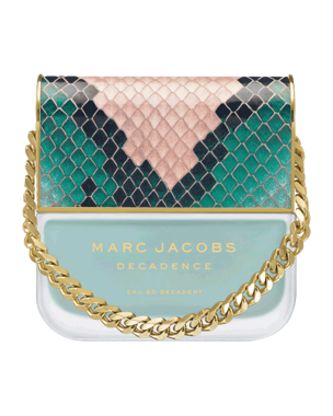 Marc Jacobs Decadence Eau So Decadent, EdT