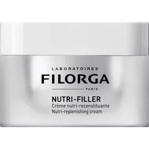 Nutri-Filler Nutri-Replenishing Cream, 50ml