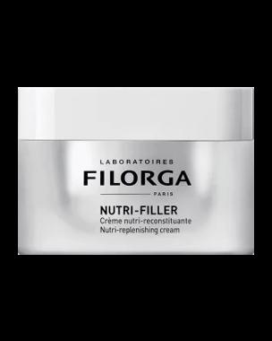 Filorga Nutri-Filler Nutri-Replenishing Cream, 50ml