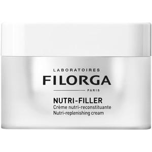 Nutri-Filler Nutri-Replenishing Cream, 50ml
