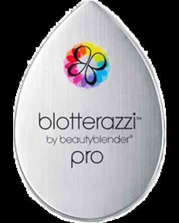 Beautyblender Blotterazzi Pro Sponge
