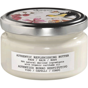 Authentic Replenishing Butter, 200ml