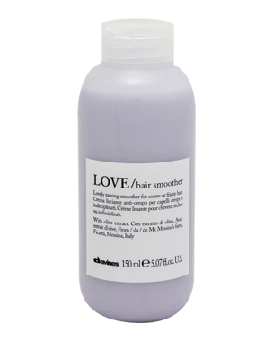 LOVE Hair Smoother, 150ml