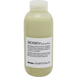 MOMO Hair Potion, 150ml