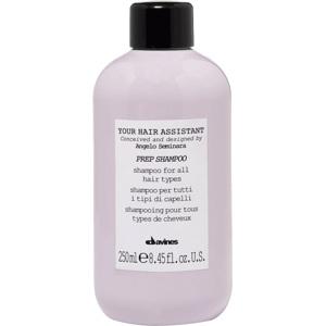 Your Hair Assistant Prep Shampoo, 250ml