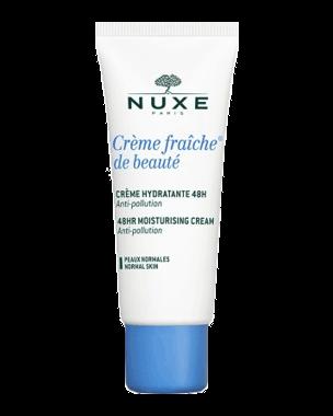 Nuxe Creme Fraiche 48H Moisturising Cream