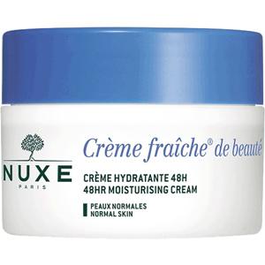 Creme Fraiche 48H Moisturising Cream