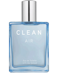 Air, EdT 60ml