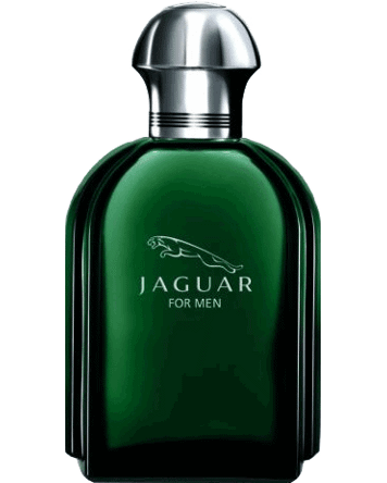 Jaguar For Men, EdT 100ml