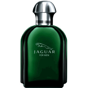 For Men, EdT 100ml