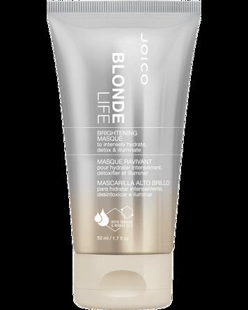 Joico Blonde Life Brightening Masque, 150ml