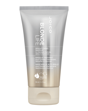 Joico Blonde Life Brightening Masque, 150ml