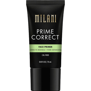 Prime Correct Redness + Pore-Minimizing Primer 20ml