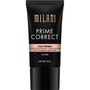 Prime Correct Face Primer, 25ml