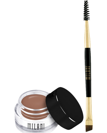 Stay Put Brow Color, Dark Chocolate