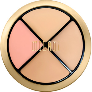Conceal+Perfect All In One Concealer Kit