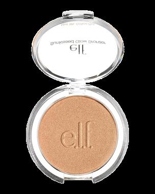 e.l.f Sunkissed Glow Bronzer