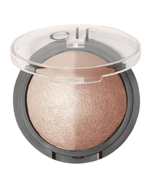 e.l.f Baked Highlighter & Bronzer