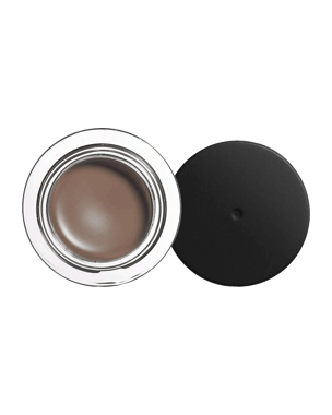 e.l.f Lock On Liner & Brow Cream