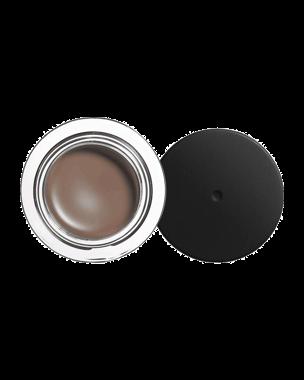 e.l.f Lock On Liner & Brow Cream