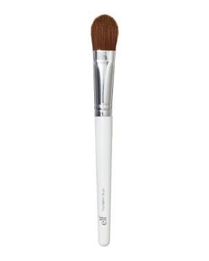 e.l.f Foundation Brush