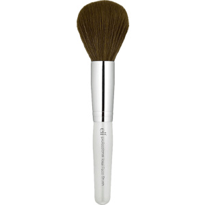 Total Face Brush