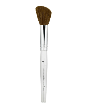 e.l.f Bronzing Brush