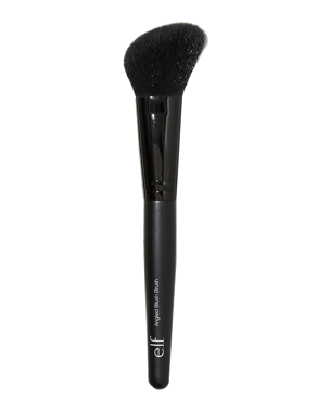 e.l.f Studio Angled Blush Brush