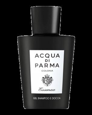 Acqua Di Parma Colonia Essenza, Shower gel 200ml
