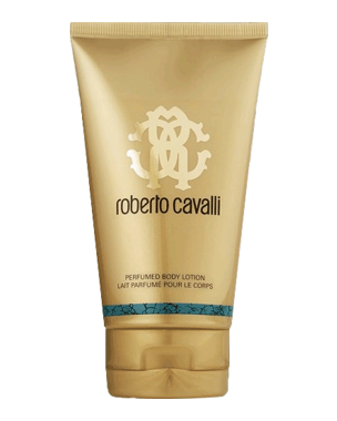 Roberto Cavalli Roberto Cavalli, Body lotion 150ml