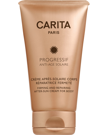 Carita Firming and Repairing After-Sun Cream for Body 150ml