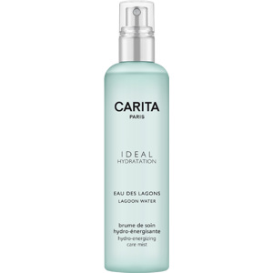 Ideal Hydratation Lagoon Water Energizing Care Mist 200ml